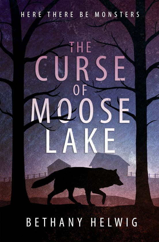 The Curse of Moose Lake